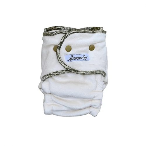 buy sloomb cloth diapers in Europe