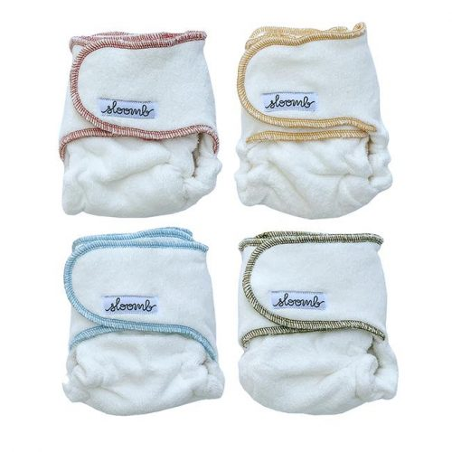 buy sloomb nappies in the UK