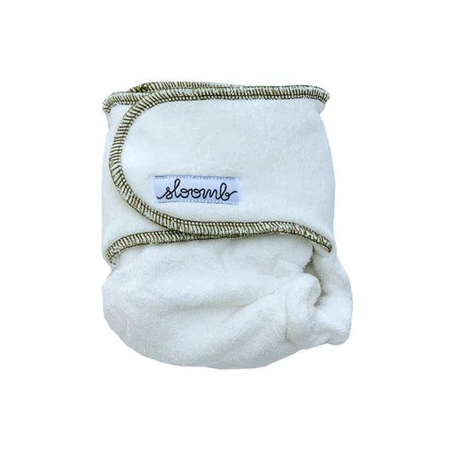 buy sloomb nappies in Europe