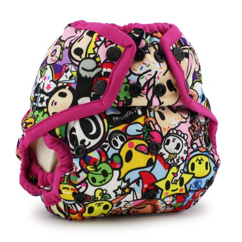 buy rumparooz tokidoki europe