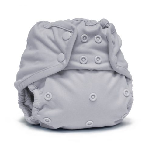 buy rumparooz cloth nappies