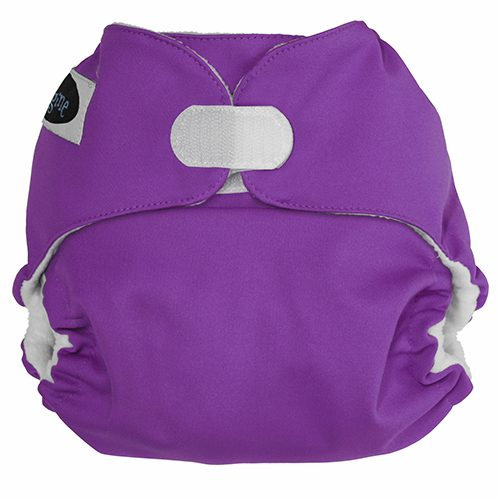 Imagine baby products Pocket Amethyst