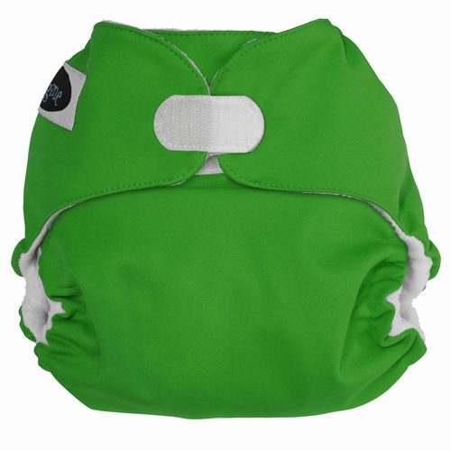 Imagine baby products Pocket Emerald