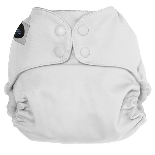 Imagine baby products Pocket Snow