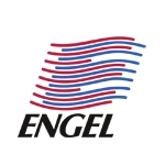 engel portugal