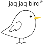 jaq jaq bird portugal