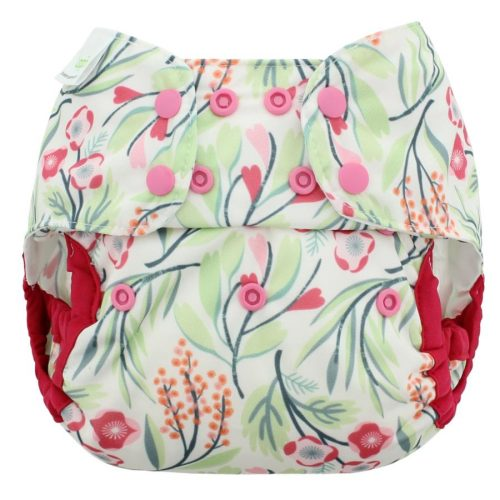 blueberry diapers old macdonald europe