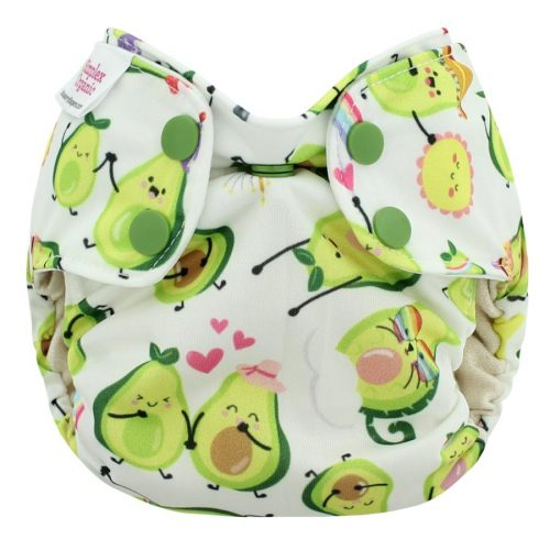 buy blueberry diapers cloth diapers for newborn uk