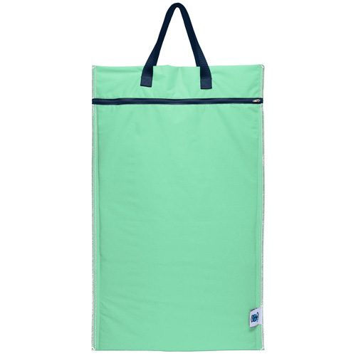 planet wise hanging lite wet bag