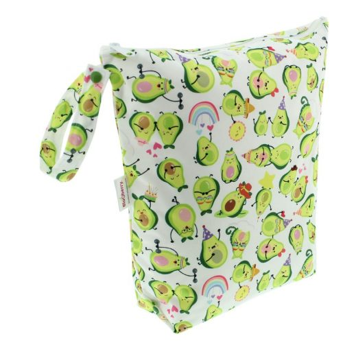 comprar blueberry diapers avocado portugal