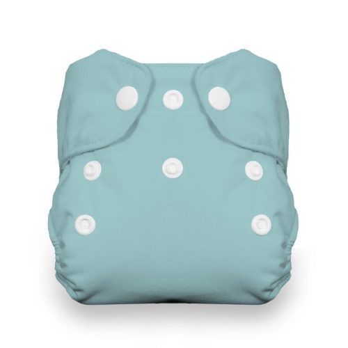 buy thirties cloth diapers for newborn