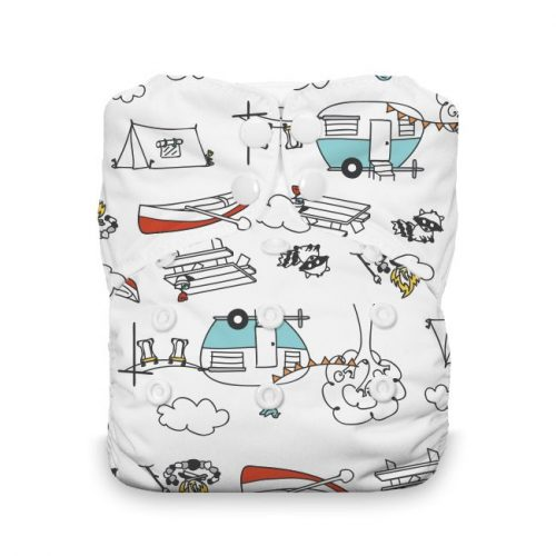 thirsties-natural-one-size-all-in-one-snap-happy-camper