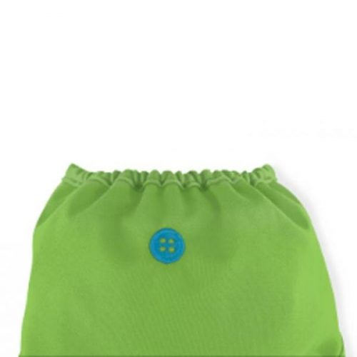 Buy Buttons Diapers nappies in Europe