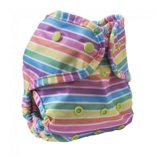 kaufen buttons diapers Stoffwindel