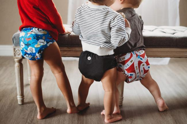 buy buttons diapers nappies online in europe