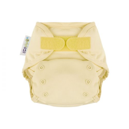 ecopipo nappy wrap butter