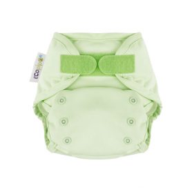 ecopipo nappy wrap apple