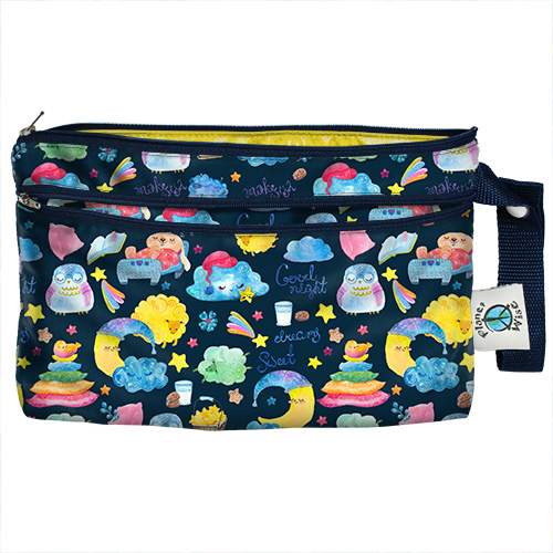 buy planet wise wet bag for nappies