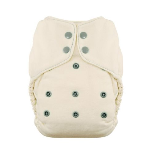 Buy fitted nappies online in Europe