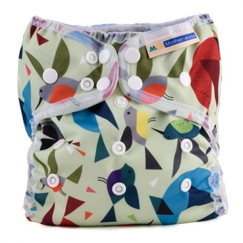 buy Mother ease cloth nappies in Europe